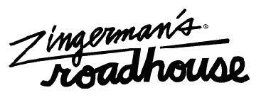 Zingerman's Roadhouse logo