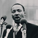 1-19-Martin-Luther-King-ftr (2)