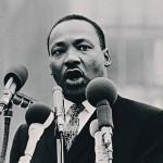 1-19-Martin-Luther-King-ftr (2)
