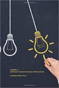 Journal for Self Awareness exploration