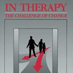 Men in Therapy: The Challenge of Change (The Guilford Family Therapy Series)