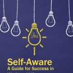 "My Book, ""Self-Aware"" featured on Kindle in December"