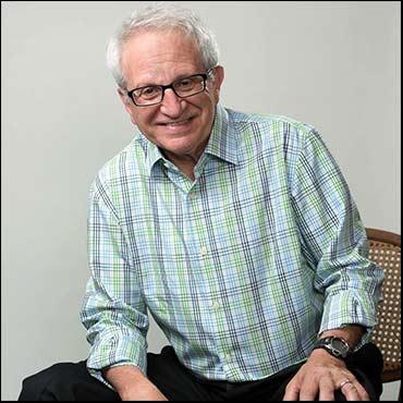 Dr Rob Pasick