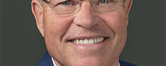Dr. Wayne Baker: Leaders Connect Detroit